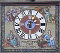 Kronstadt, verbum domini manet in aeternum 1.jpeg