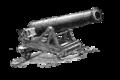 Krupp kanon lavett 1.png