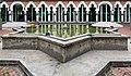 Kuala Lumpur Malaysia Masjid-Jamek-01.jpg