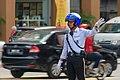 Kuala Lumpur Malaysia Traffic-police-05.jpg