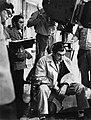 Kubrick on the set of Paths of Glory (1957 publicity photo).jpg