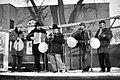 Kukerpillid 94. Indrek Kalda, Arne Haasma, Taivo Linna, Toomas Kõrvits ja Ike Volkov.jpg