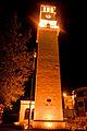 Kulla e Sahatit 2.jpg