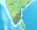 Kulothunga territories cl.png