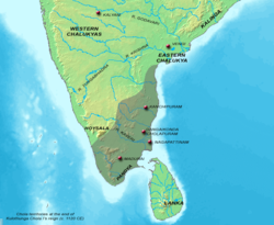 Kulothunga territories cl.png
