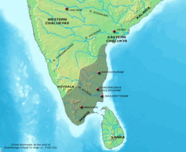 kulothunga_territories_cl.png