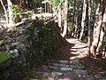 Kumano Kodo Kogumotorigoe World heritage55.JPG