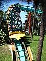 Kumba at Busch Gardens Tampa Bay 6.jpg