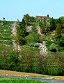 Kunigundenkapelle bei Burgerroth hoch über der Steinriegellandschaft.jpg