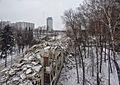 Kuntsevo District, Moscow, Russia - panoramio (82).jpg