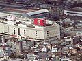 Kurosaki Station 33022388 org.v1370742108.jpg
