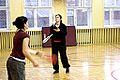 """Kurs mistrzowski """"Żonglerka jako fitness dla ciała i mózgu"""" - prowadzący Bas Pawełczak (8339228016).jpg"""