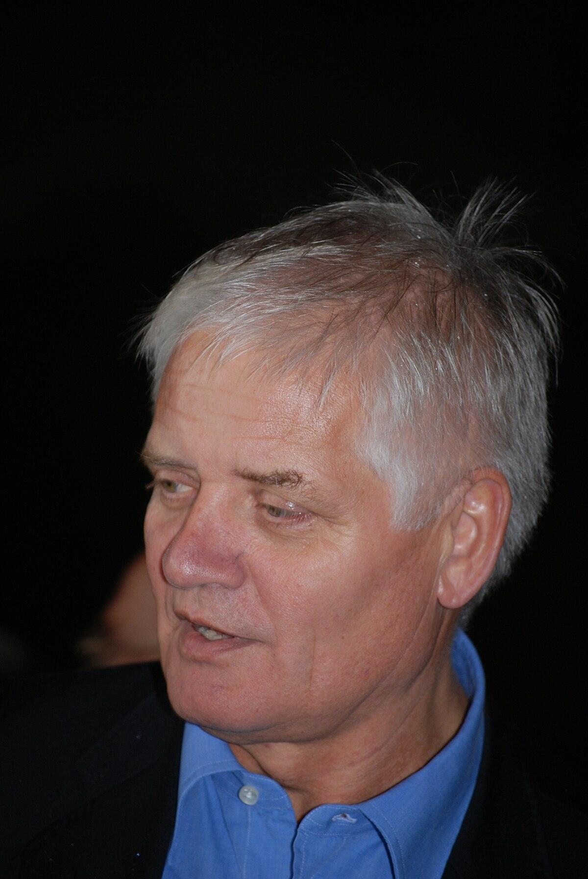Kurt Brumme