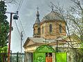 Kutaisi church.jpg