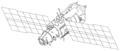 Kvant 2 module drawing.png