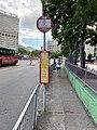 Kwai Shing Swimming Pool bus stop 20-06-2020.jpg