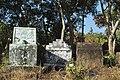 Kyaikto, tumbas 1.jpg