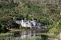 Kylemore Abbey (2410145270).jpg