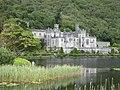Kylemore Abbey (6047972050).jpg