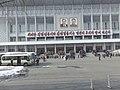 Kyongrim-dong, Pyongyang, North Korea - panoramio (7).jpg