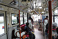 Kyoto Rt3 interior.jpg
