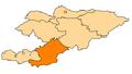 KyrgyzstanOsh.png
