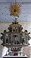 Kyrkaas gamla kyrka-Altar.jpg