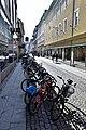 Kyrkogatan, Göteborg, 2019 (01).jpg