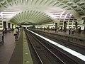 L'Enfant Plaza Station 2.jpg
