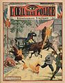 L'Oeil de la police juillet 1914.jpg