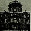 L'art de reconnaître les styles - le style Louis XIII (1920) (14768698604).jpg