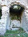L'une des cinq chapelles latérales.JPG