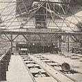 L'usine de carbonisation du lignite aux Mines de Laluque.jpg