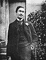 Léon Blum jeune.jpg