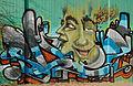 Lörrach - Tumringen - Wiesenbrücke Graffiti3.jpg