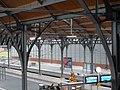 Lübeck Hauptbahnhof (6477683441).jpg