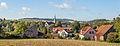 Lüdenhausen-Ansicht-von-Nordosten.jpg