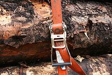 Tie Down Straps Wikipedia