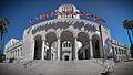 LA-City-Hall.jpg
