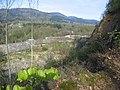 LAUW - panoramio - ernst andre.jpg