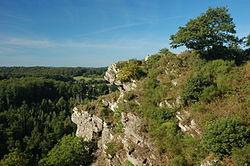Nom Commune Normande Se Terminant Par Ville