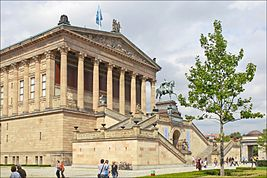 LAlte Nationalgalerie (Berlin) (6094709790).jpg