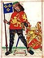 LDAM (f. 037) Duque de Guiana.jpg