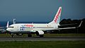 LECO AirEuropa Boeing 737-800 EC-IDT.jpg