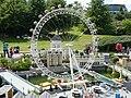 LEGOLAND 2010 - panoramio.jpg