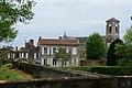 LEglise deTalmont Saint-Hilaire (2).JPG