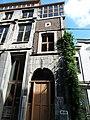 LIEGE Rue du Palais 56 (2).JPG