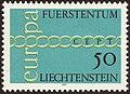 LIE 1971 MiNr0545 mt B002.jpg