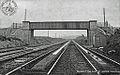LNWR Ramsbottom Water Troughs 1904 edited-2.jpg