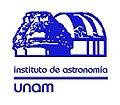 LOGO IA UNAM.jpg